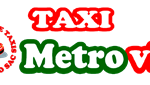 logo-taxi-metro-vip