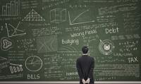 10 lecciones de los Emprendedores 2014 para tu negocio