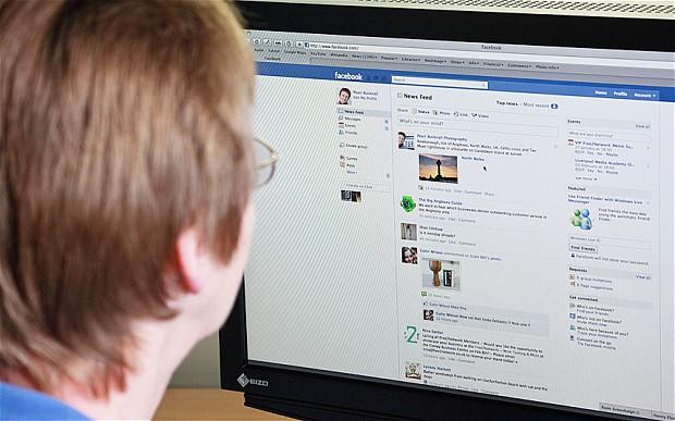 Si mueres, tu Facebook puede seguir activo
