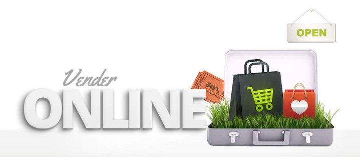 Tips de una venta online exitosa