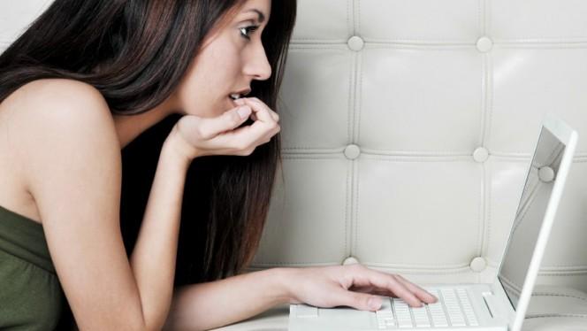 10 consejos de seguridad informática que debes seguir