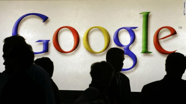 ¿Qué tanto sabe Google sobre ti?