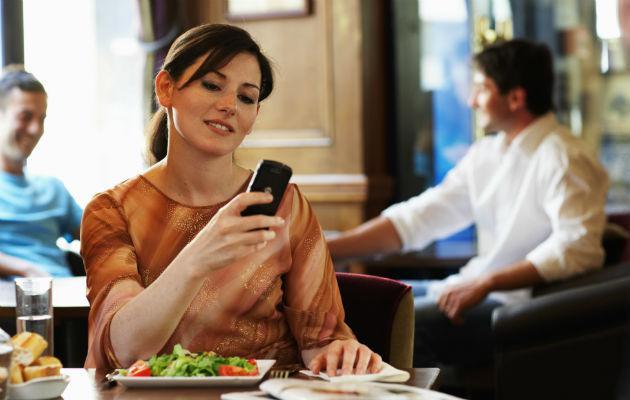 5 tips para acercarte a la tecnología