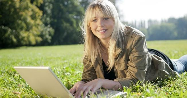 5 tips para cuidar tu información en Internet