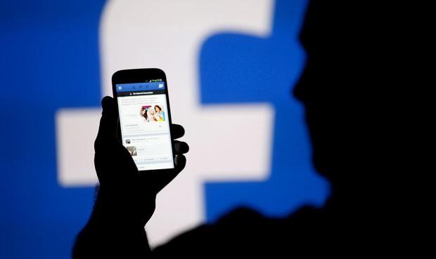 Facebook: aplicación permite conocer el perfil psicológico de cada usuario