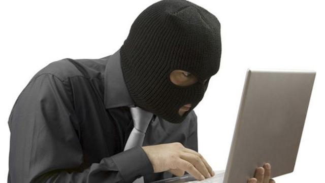 5 cosas que siempre haces en Internet sin saber que son ilegales