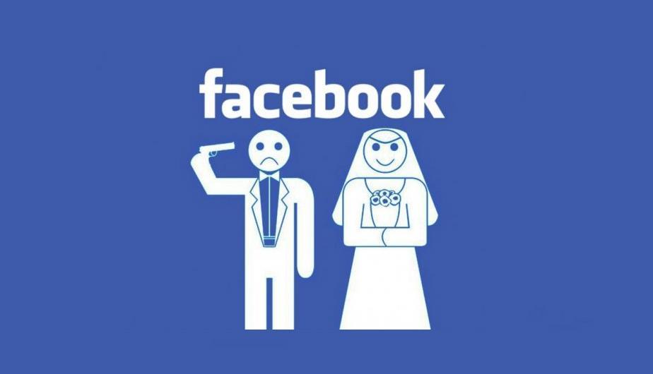 Esta nueva opción de Facebook te ayudará si terminas una relación