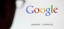 Descubre cuanto sabe de ti Google con estos 6 enlaces.